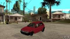 Fiat Uno Fire