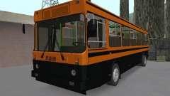 LIAZ 5256.25