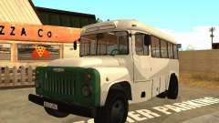 Kavz 685