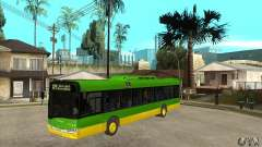 Solaris Urbino 11