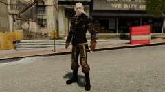 Geralt von Riva v3