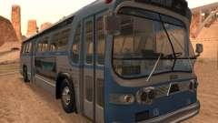 GM TDH-5303