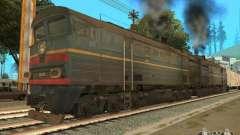 2te10v-4036