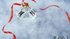 Image clipart Noël botte