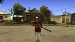 M82 pour GTA San Andreas