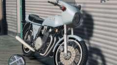 Kawasaki Z1-R pour GTA 4