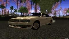 Nissan Cedric Stock