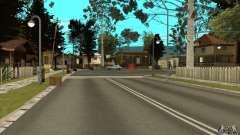New Grove-Street