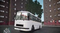 LAZ 699R (93-98) v 1.0