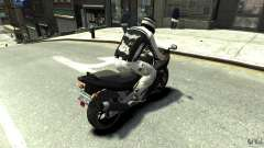 BIKER BOYZ Clothes and HELMET Version 1.1 pour GTA 4