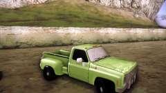 GMC 80