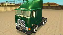 Navistar International 9800