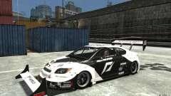 Scion tC AWD V1.0