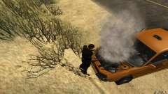 Fix Auto comme dans Mafia 2 (v1.2)