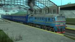 DM62 1804