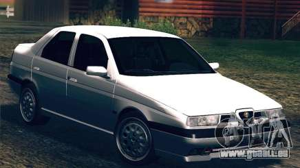 Alfa Romeo 155 1992 pour GTA San Andreas
