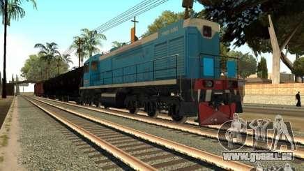 Tem2u-9392 pour GTA San Andreas