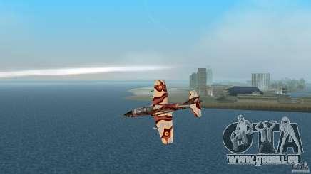 I.A.R. 99 Soim 712 für GTA Vice City
