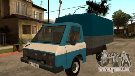 RAPH 33111 für GTA San Andreas