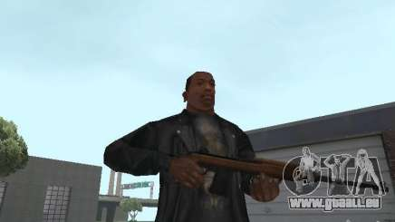 M1A1 Carbine pour GTA San Andreas