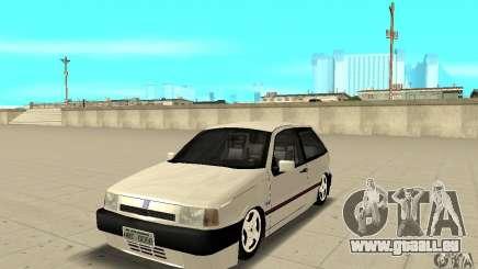 Fiat Tipo 2.0 16V 1995 für GTA San Andreas
