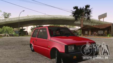 VAZ 1111 Oka für GTA San Andreas