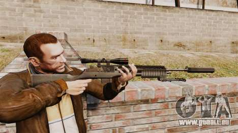 M21-Scharfschütze-Gewehr-v1 für GTA 4