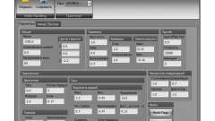 Edit lV v1.2.8