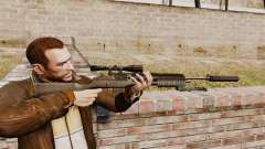 M21-Scharfschütze-Gewehr-v1