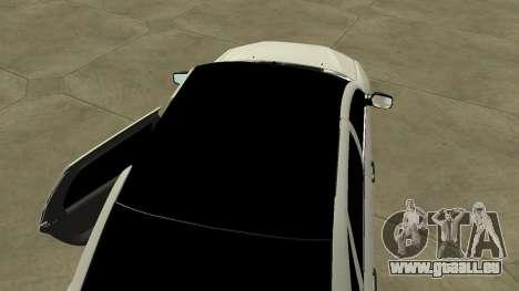 Lada Grant für GTA San Andreas rechten Ansicht