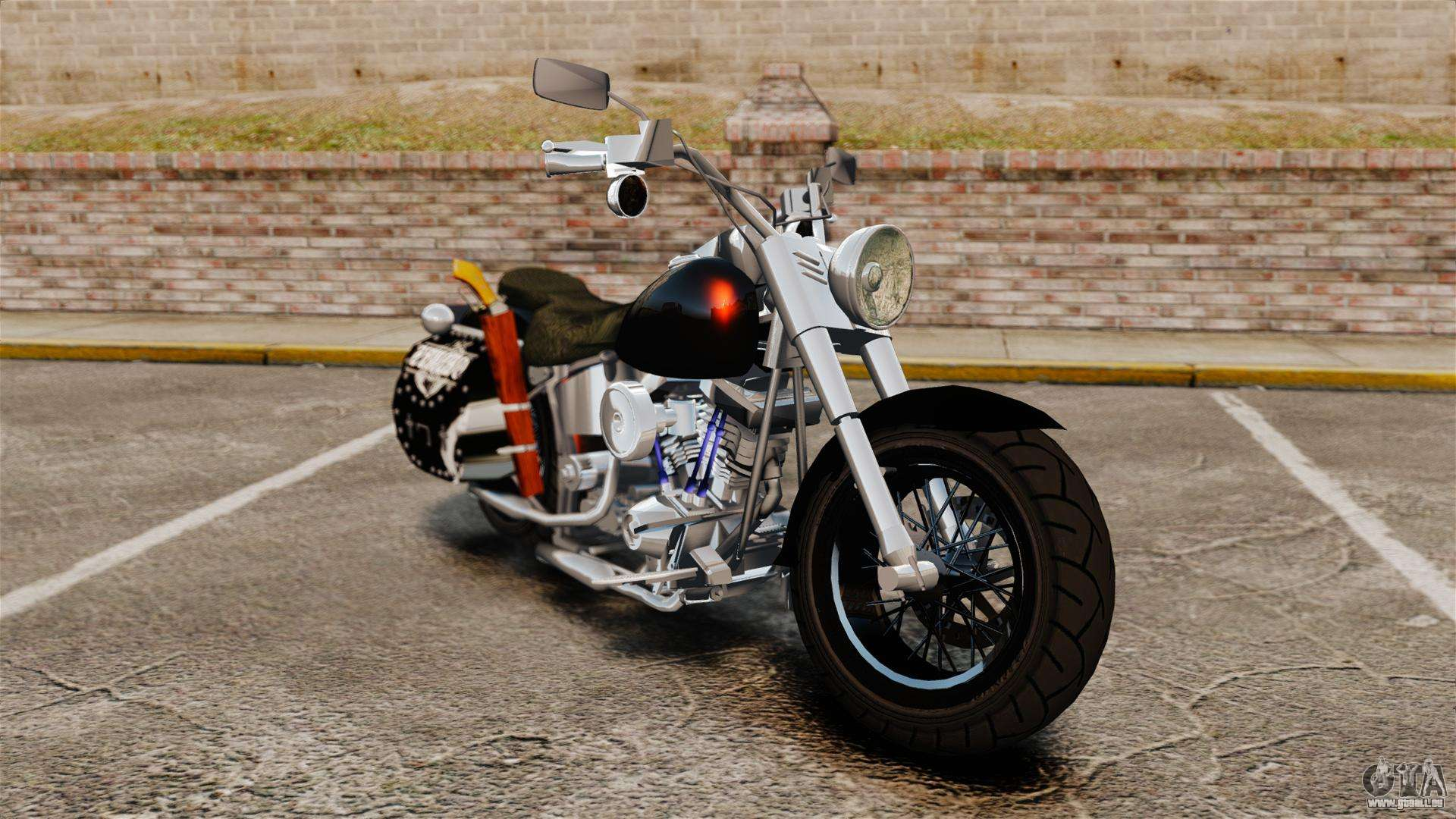 harley davidson 4 essay Offering new & used motorcycles, financing, and service near austin, tx stop by today for your harley® needs  like gruene harley-davidson® on facebook.