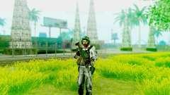 AK-12 de champ de bataille 4