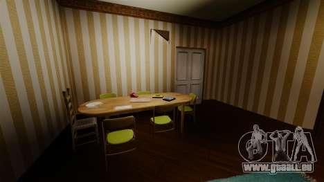 Neue Texturen in Alderney für GTA 4 dritte Screenshot