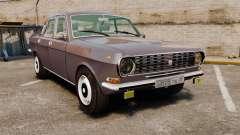 GAZ-2410 Wolga v2