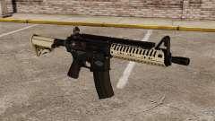 Automatique carabine M4 VLTOR v3
