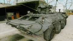 BTR-80