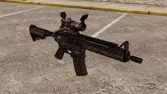 Automatique carabine M4 VLTOR v2
