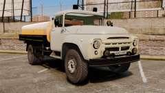 ZIL-130 bis 829 für GTA 4