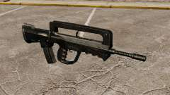 Sturmgewehr FAMAS