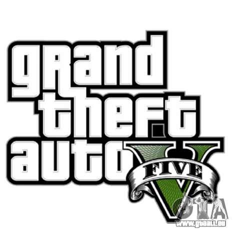 Écrans couleur téléchargement GTA IV pour GTA 4 sixième écran