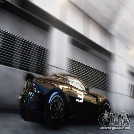 Neue Laden-screens für GTA 4 fünften Screenshot