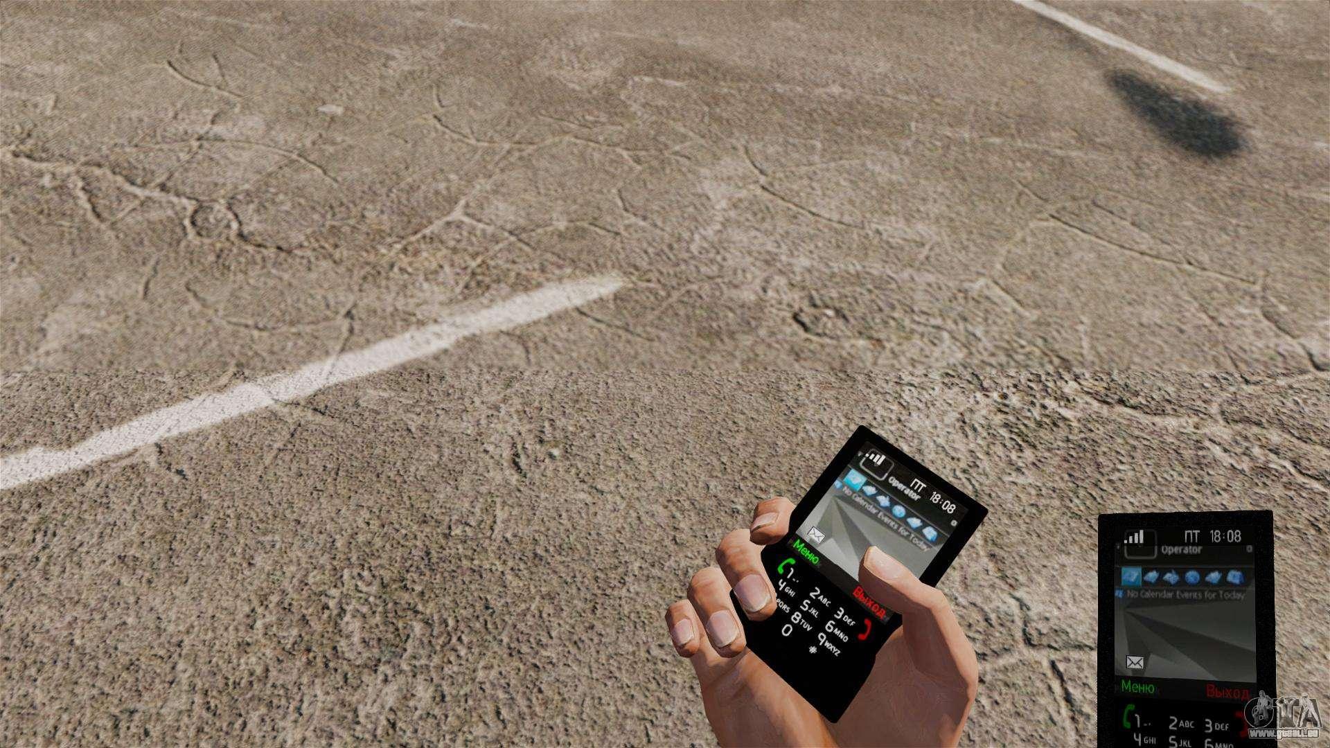MP3 N73 LECTEUR TÉLÉCHARGER POUR NOKIA