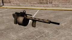 Fusil de chasse Striker