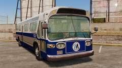 GM TDH 5303 v2