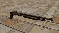 Winchester 1300 Schrotflinte