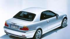 Nouveaux écrans de chargement BMW