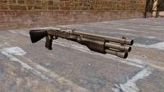 Benelli M3 Super 90 Schrotflinte für GTA 4