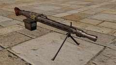 Allzweck-Maschinengewehr M63