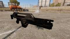Fusil M41A