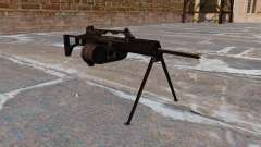 MG36 Sturmgewehr